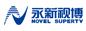北京永新视博数字电视技术有限公司