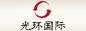 北京光环智业管理咨询有限公司
