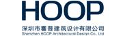 深圳市霍普建筑设计有限公司招聘信息