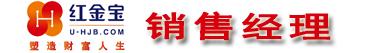 深圳联合创业金融信息服务有限公司招聘信息