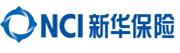 新华人寿保险股份有限公司东莞中心支公司招聘信息