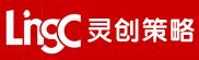 安徽灵创策略文化传媒有限公司招聘信息