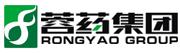 成都市蓉锦医药贸易有限公司招聘信息