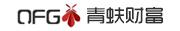 青蚨财富投资管理(北京)有限公司徐州分公司招聘信息