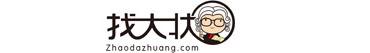 东莞市找大状互联网科技有限公司招聘信息