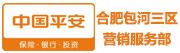 中国平安人寿保险股份有限公司安徽分公司合肥包河三区营销服务部招聘信息