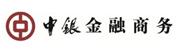 中银金融商务有限公司合肥分公司招聘信息