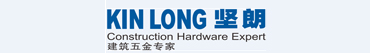 广东坚朗五金制品股份有限公司招聘信息