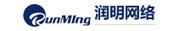 保定市润明网络技术服务有限公司招聘信息