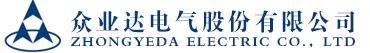 众业达电气股份有限公司招聘信息