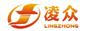 四川凌众建设工程有限公司招聘信息