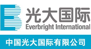 光大环保(中国)有限公司千亿国际官方网站信息
