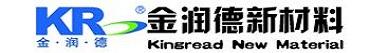 山东金润德新材料科技股份有限公司招聘信息