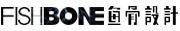 昆明鱼骨视野室内装饰设计咨询有限公司招聘信息