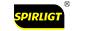 烟台螺旋照明有限公司招聘信息