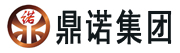 大连鼎诺创世实业有限公司唐山分公司招聘信息