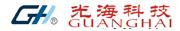 云南光海科技有限公司招聘信息