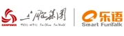 昆明乐语百老汇科技开发有限公司招聘信息