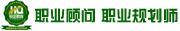 上海恒企教育培训有限公司成都天府广场分公司招聘信息