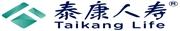 泰康人寿保险股份有限公司宁夏分公司招聘信息