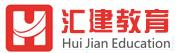镇江汇建教育信息咨询有限公司招聘信息