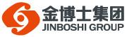 河北金博士集团有限公司招聘信息