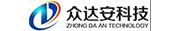 深圳市众达安科技有限公司招聘信息