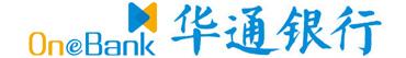 福建华通银行股份有限公司招聘信息