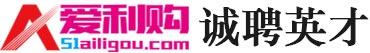 奥美网络科技江苏有限公司许昌分公司招聘信息