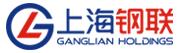 上海钢联电子商务股份有限公司江西分公司招聘信息