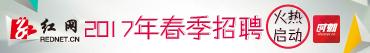 湖南红网新闻网络传播有限责任公司招聘信息