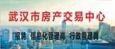 http://company.zhaopin.com/CZ528992630.htm