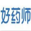 北京好药师大药房连锁有限公司