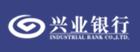 兴业银行股份有限公司招聘信息