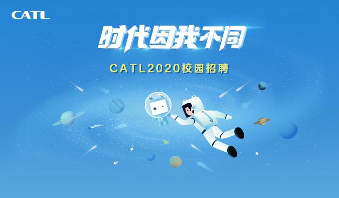 http://img02.zhaopin.cn/img_button/201908/16/197_175832916993.jpg