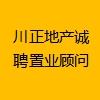 天津市川正房地产开发有限公司