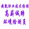 河南安凯职业技术检测有限公司