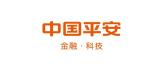 http://company.kejieyangguang.com/CZ200596420.htm