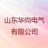 山东华尚电气有限公司