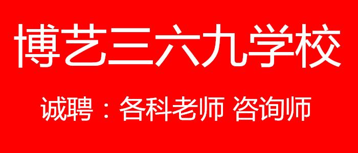 http://company.pzmmm.com/CZ843113920.htm