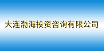 大连渤海投资咨询有限公司
