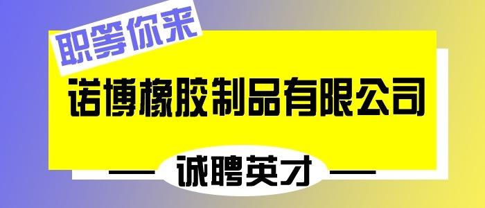 http://company.pzmmm.com/CZ678097120.htm