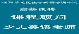 http://company.suannai8.com/CZ328126880.htm