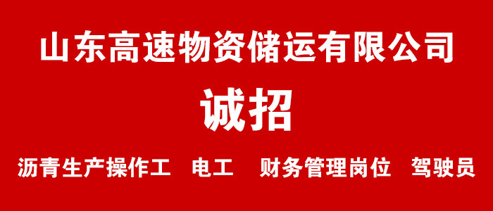 http://company.hzklbq.com/CZ577517120.htm