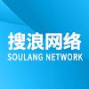 搜浪(厦门)网络科技有限公司