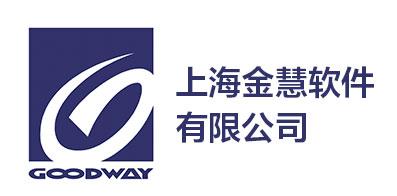 上海金慧软件有限公司