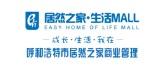 http://company.wh6nciv9.top/CZL1242278310.htm
