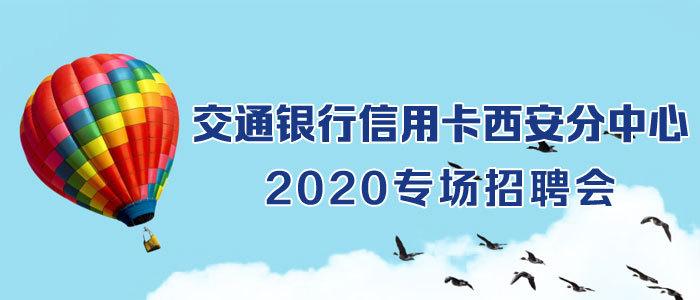 http://special.hotpotrestaurant.com/Flying/Society/20190316/57318522_15133291_ZL33389/zphx.html