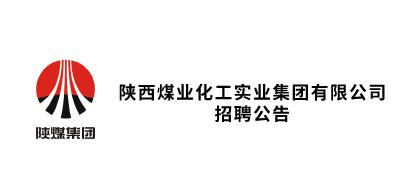 陕西煤业化工实业集团有限公司