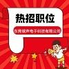 东莞市银声电子科技有限公司